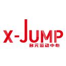 X-Jump