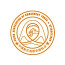 中国游艺协会