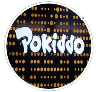 pokiddo