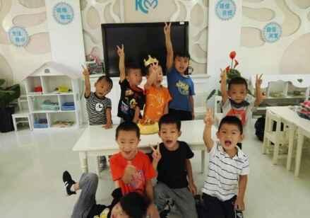 儿童乐园供应商.jpg