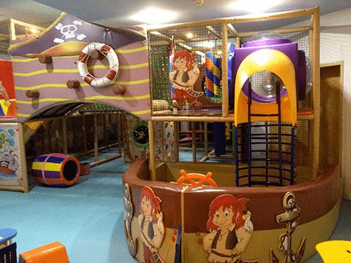 儿童乐园加盟口袋屋.png