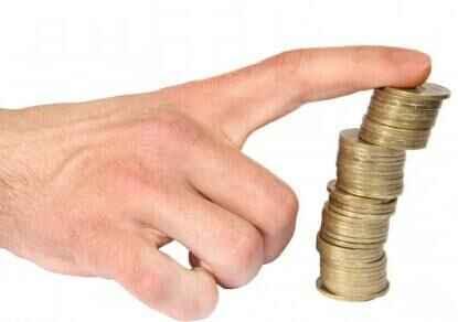 蹦床公园投资多少钱