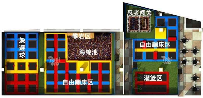 贵州贵阳蹦床案例1.jpg