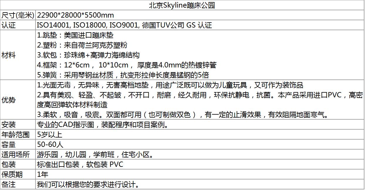 北京蹦床公园参数.png