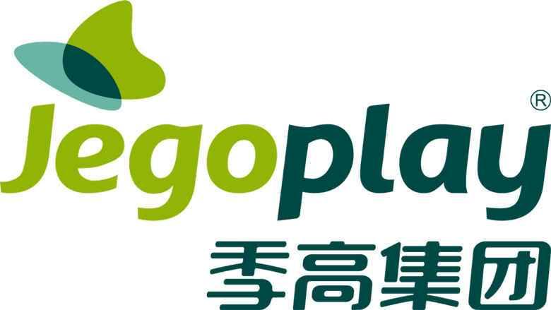 季高集团logo