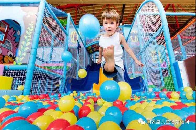 儿童乐园投资.jpg