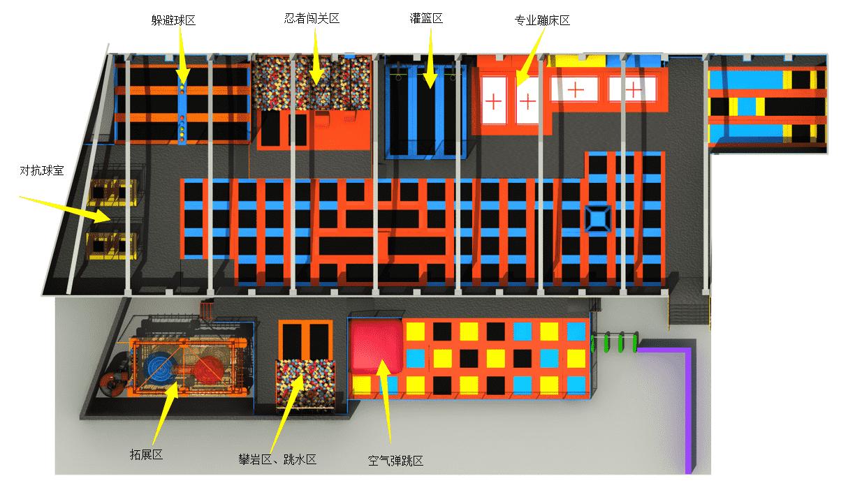 口袋屋蹦床公园效果图功能标注.jpg