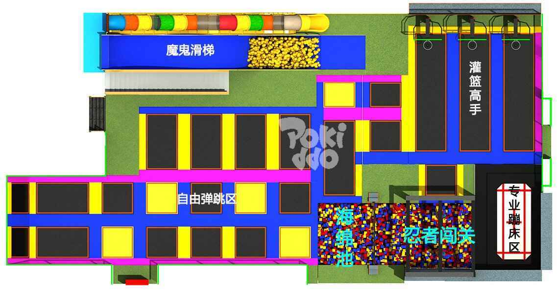 温州乐清蹦床公园规划设计图.jpg