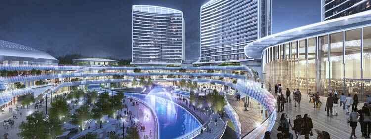珠海市香洲区横琴新区创新方商业体.jpg