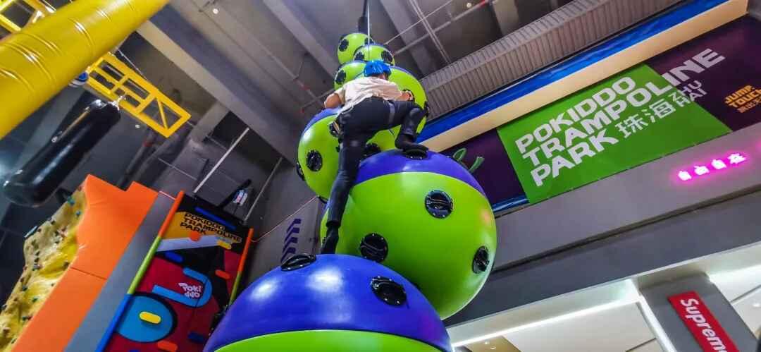 球型攀岩.jpg