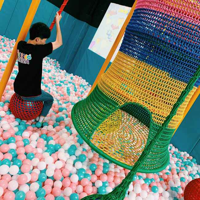海洋球池+彩虹爬网.jpg