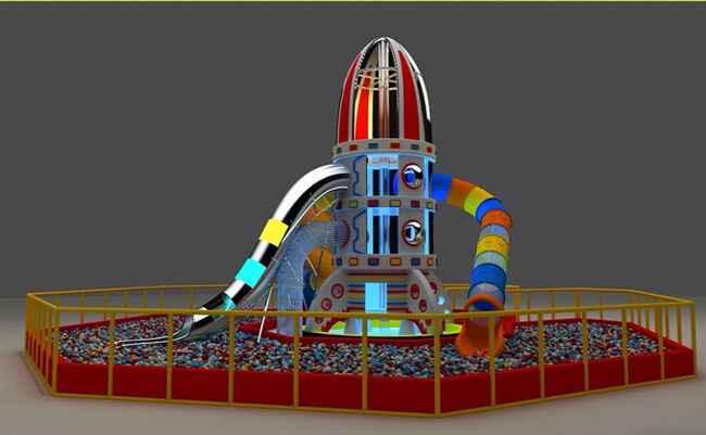 卡塔尔火箭滑梯.jpg