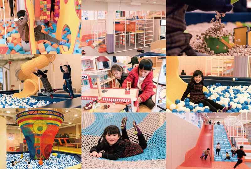 蹦床公园儿童项目.jpg