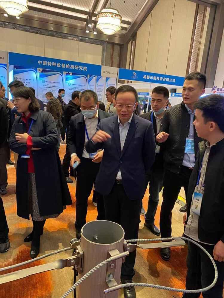 2020中国(成都)游乐设施高新科技成果展.jpg