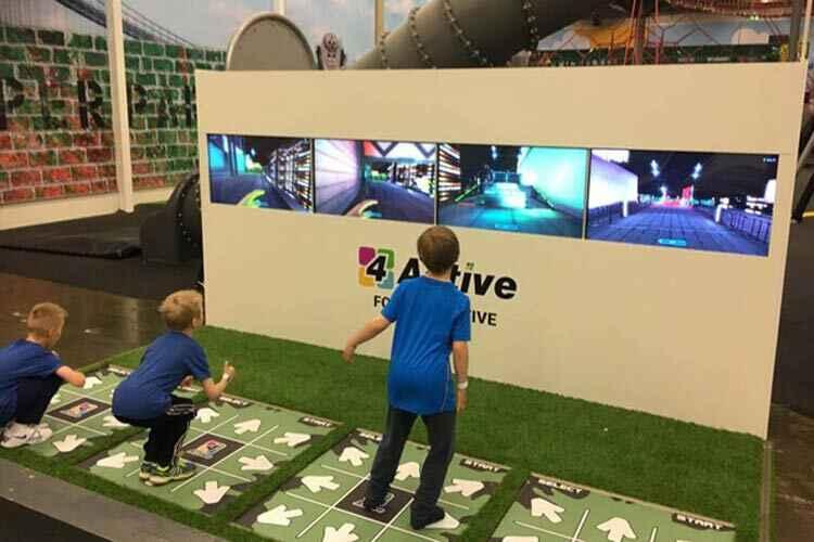 4ACTIVE,室内乐园儿童运动娱乐游乐设备.jpg