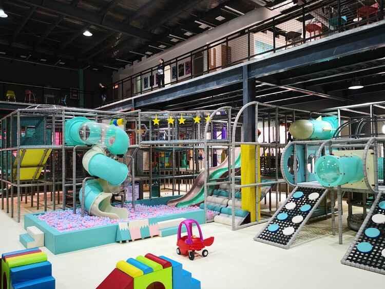 室内儿童乐园装修.jpg