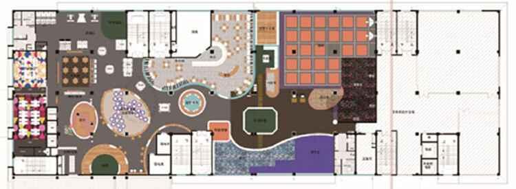 蹦床公园规划设计.jpg