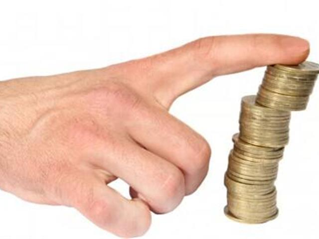 蹦床公园需要投资多少钱,预算要多少成本,蹦床馆加盟多少钱?