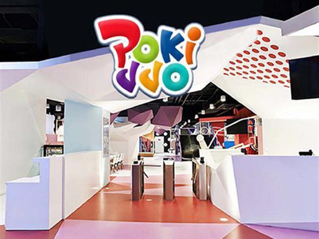 蹦床公园投资时,选择蹦床馆品牌加盟的重要性