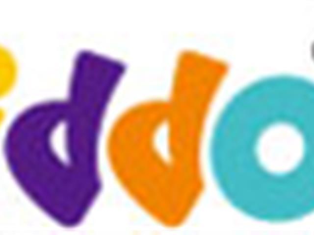 蹦床公园加盟品牌口袋屋logo设计VI说明
