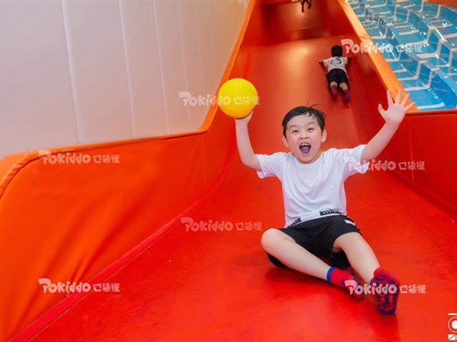 蹦床公园如何经营才能成功,蹦床馆经营技巧有哪些?