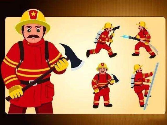 蹦床公园如何申报消防,蹦床馆消防审批流程材料和消防验收的要求有哪些?
