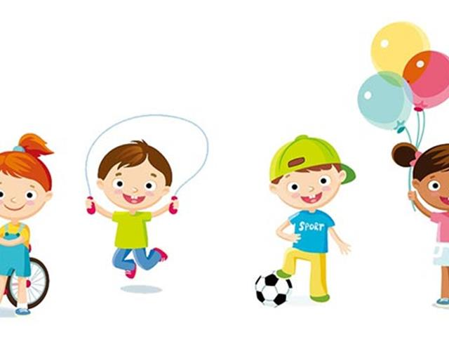 儿童乐园在淡季时如何去经营乐园与做好营销宣传?