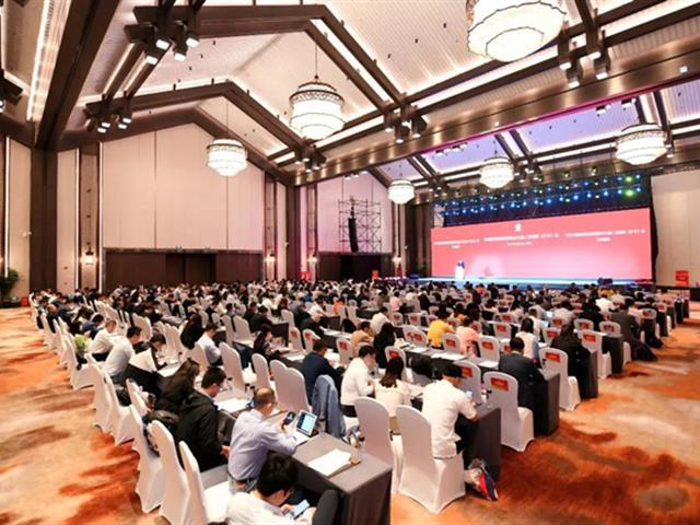 口袋屋创始人王永宝先生被聘为CAAPA七届理事会体育无动力专业委员会委员